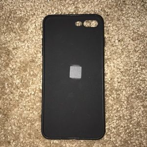 fc3306638b0ae Accessories - GYMSHARK IPHONE 7 PLUS PHONE CASE